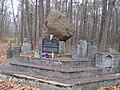 יער נחציולי, רודנה, או גלוגוב. קברי נרצחי השואה - מיהודי ז'שוב או לונצט (4).jpg