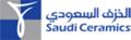 الشركة السعودية للخزف.png