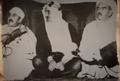 الملك فيصل بن عبد العزيز ال سعود.png