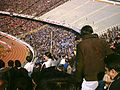 تماشاگران ورزشگاه آزادی.JPG