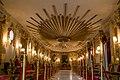 غرفة العرش بقصر محمد على بالمنيل.jpg