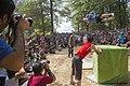 فستیوال نبض گرجی محله - جشن رنگ - ورزش های نمایشی و سرسره گلی 31.jpg