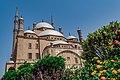 قلعة صلاح الدين الأيوبي 01.jpg