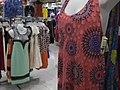 مانکن ها در مرکز خرید دبی مال the dubai mall Mannequins 04.jpg