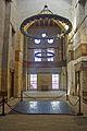 مسجد شيخون.jpg