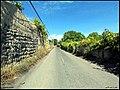 مناظر پاییزی ازورودی روستای چکان - panoramio.jpg