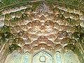 کاخ چهلستون-1.jpg