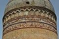 کتیبه های فوقانی برج لاجیم.jpg