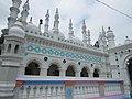 জামালপুর জামে মসজিদ এর অপরুপ সৌন্দর্য.jpg