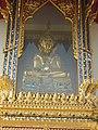 วัดเบญจมบพิตรดุสิตวนารามราชวรวิหาร กรุงเทพมหานคร (28).jpg