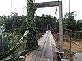 สะพานแขวน Rope bridge - panoramio.jpg
