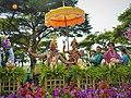 เทศกาลสงกรานต์กรุงเทพมหานคร 2562 Photographed by Peak Hora (27).jpg
