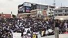 โคราชจะไม่ทน ประท้วงโคราช Nakhon Ratchasima Korat Protest 2020.jpg