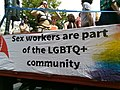 """""""Sex workers are part of the LGBTQ+ community"""" - Europride 2019.jpg"""