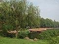 九山湖畔 - panoramio.jpg