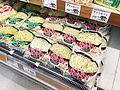 八重山そば 平麺 丸麺 (33750361946).jpg