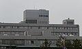 北陸中央病院.jpg