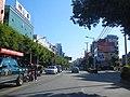 华兴中路 - panoramio (2).jpg
