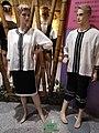 台灣原住民服飾,噶瑪蘭族.jpg
