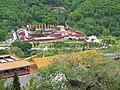 善財洞 Shancaidong Temple - panoramio.jpg