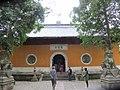 国清寺 - panoramio.jpg