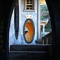 圓通寺 Yuantong Temple - panoramio (1).jpg