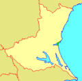 地図-茨城県大洗町-2006.png
