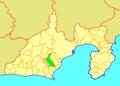 地図-静岡県島田市-200505.png