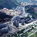 坪石,彩雲,順利 1978 - panoramio.jpg