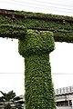 姫路モノレール跡-06.jpg