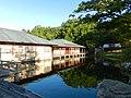 廣島三景園 Sankei-en Hiroshima - panoramio.jpg