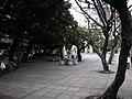 撫順公園 - panoramio - Tianmu peter.jpg