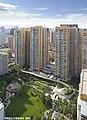 朗琴园 俯瞰视角 - panoramio.jpg