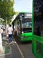 未央 后卫寨地铁站公交站和咸阳公交56路.jpg