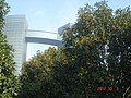 杭州. 钱江新城(市民中心) - panoramio (4).jpg