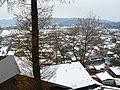 東和町土沢地区 Tsuchizawa Old Town - panoramio.jpg