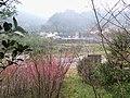 東河 Donghe - panoramio.jpg