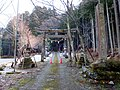 横山神社 - panoramio.jpg