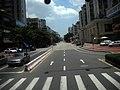 汕头 - panoramio (3).jpg