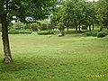 汤湖公园 - panoramio - fllee (3).jpg