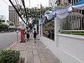 泰国曼谷街景 - panoramio (6).jpg