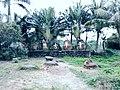 海南国际旅游岛——洋浦古盐田地标(西南向) - panoramio.jpg