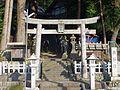 海神社 宇陀市室生大野 2013.4.13 - panoramio (2).jpg
