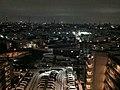 深大寺レジデンス - panoramio (2).jpg