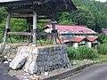 滋賀県多賀町保月 - panoramio.jpg