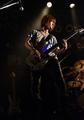 燿(Bass).png
