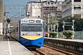 瑞芳車站 (32991163732).jpg