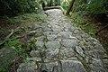 神倉神社 石段 - panoramio.jpg