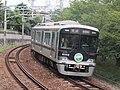 神戸電鉄6000系6001F(全国登山鉄道‰HM付).jpg