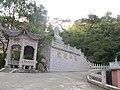 聚龙山庄 - panoramio.jpg
